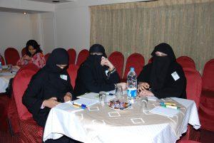Peace-Building Forum in Pakistan dsc 0012 4453861209 o