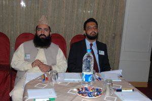 Peace-Building Forum in Pakistan dsc 0013 4454641294 o