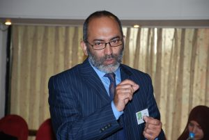 Peace-Building Forum in Pakistan dsc 0014 4453861695 o