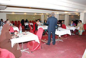 Peace-Building Forum in Pakistan dsc 0016 4454641782 o