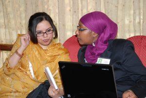 Peace-Building Forum in Pakistan dsc 0021 4454642632 o