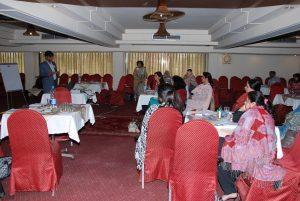 Peace-Building Forum in Pakistan dsc 0082 47735749231 o