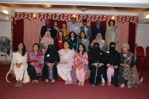 Peace-Building Forum in Pakistan dsc 0099 33858587348 o