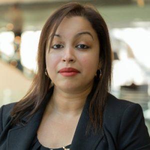 Maria Abdullah