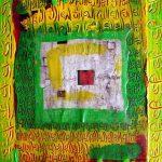 Revealing Truths: Muslim Women Artists Salima Raoui