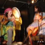 Festival Cordoba cordoba music 2 sm