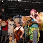 Festival Cordoba cordoba music 3 sm
