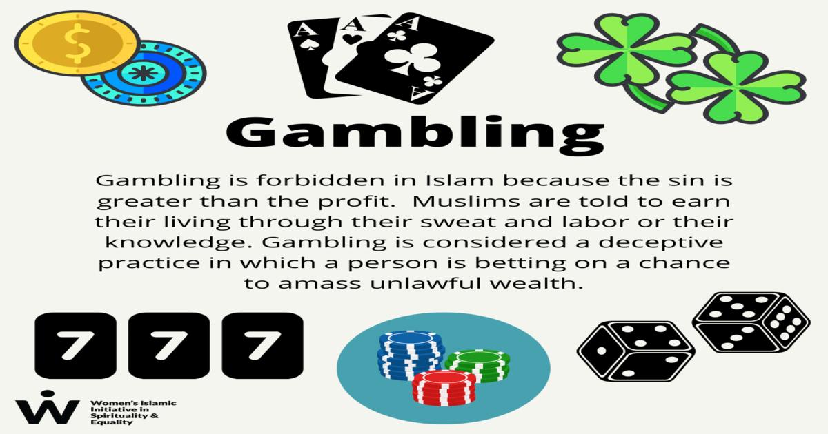 Betting and gambling in pakistan iman betting handle