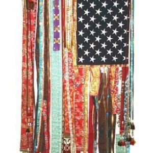 Muslim-American-Flag-300x300